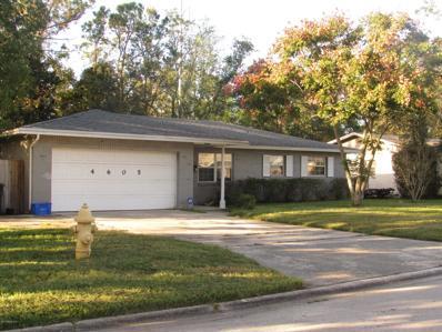 4605 Praver Dr N, Jacksonville, FL 32217 - #: 905859