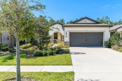 91 Canopy Oak Ln, Ponte Vedra, FL 32081 - #: 905864