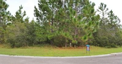 7623 Flora Springs Rd, Jacksonville, FL 32219 - #: 905873
