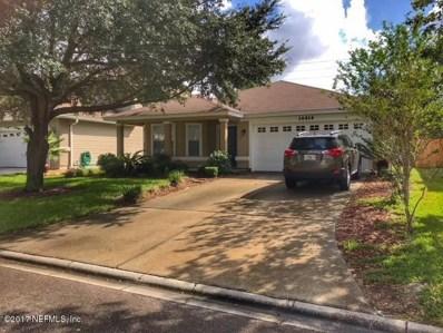 14414 Woodfield Cir S, Jacksonville, FL 32258 - #: 905874