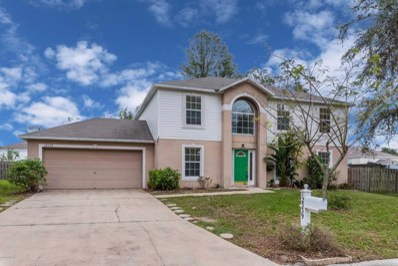 12339 Hickory Tree Ct, Jacksonville, FL 32226 - #: 905875
