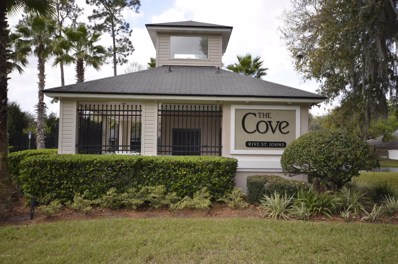 4513 Cape Sable Ct, Jacksonville, FL 32277 - #: 905878