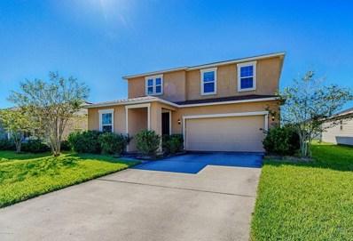 1514 Lantern Light Trl, Middleburg, FL 32068 - MLS#: 905879