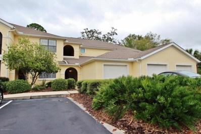 4308 Serena Cir, St Augustine, FL 32084 - #: 905885