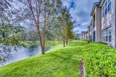 12301 Kernan Forest Blvd UNIT 1602, Jacksonville, FL 32225 - #: 905888