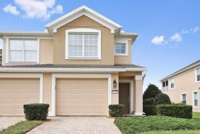 8676 Little Swift Cir UNIT 38J, Jacksonville, FL 32256 - #: 905898