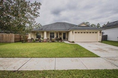 2675 Royal Pointe Dr, Green Cove Springs, FL 32043 - #: 905914