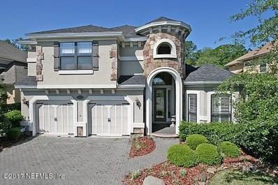 3556 Highland Glen Way W, Jacksonville, FL 32224 - #: 905916