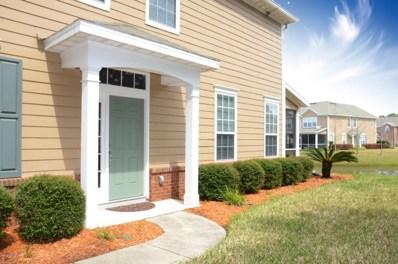 13246 Stone Pond Dr, Jacksonville, FL 32224 - #: 905932