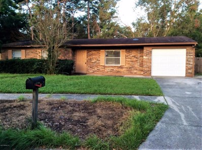 11008 Oyster Way, Jacksonville, FL 32218 - #: 905960