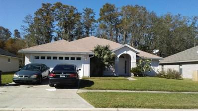 6297 Lake Plantation Dr, Jacksonville, FL 32244 - #: 905967