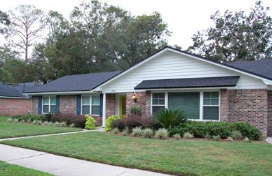 2865 Scott Mill Estates Dr, Jacksonville, FL 32257 - #: 905978