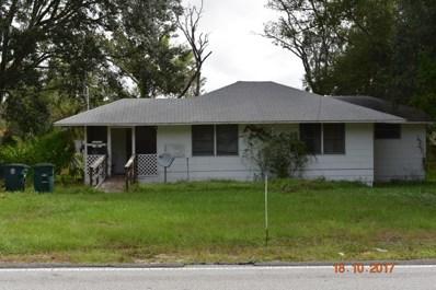 2613 Forest Blvd, Jacksonville, FL 32246 - #: 905989