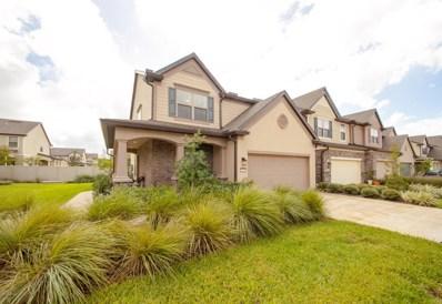7020 Butterfield Ct, Jacksonville, FL 32258 - #: 905990