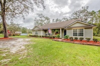 5675 Lisa Lynn Rd, Keystone Heights, FL 32656 - #: 906000
