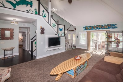 St Augustine Beach, FL home for sale located at 137 Kings Quarry Ln, St Augustine Beach, FL 32080