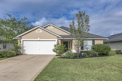 1079 Beckingham Dr, St Augustine, FL 32092 - #: 906044