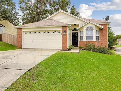 3398 Millcrest Pl, Jacksonville, FL 32277 - #: 906049