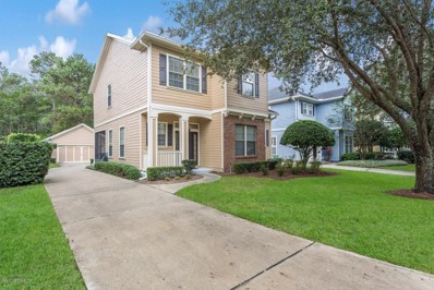 7990 Joshua Tree Ln, Jacksonville, FL 32256 - #: 906074