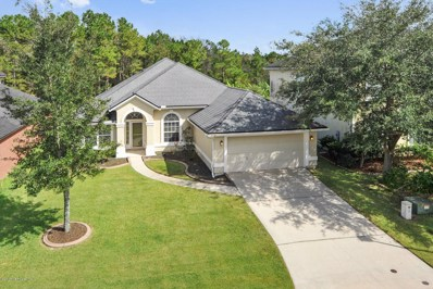 3130 Wandering Oaks Dr, Orange Park, FL 32065 - #: 906076