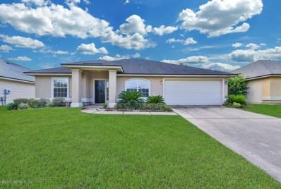 11985 Dover Village Dr N, Jacksonville, FL 32220 - #: 906108