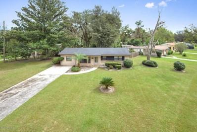 2530 Warfield Ave, Jacksonville, FL 32218 - #: 906140