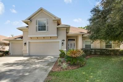 7967 Hampton Park Blvd E, Jacksonville, FL 32256 - #: 906143