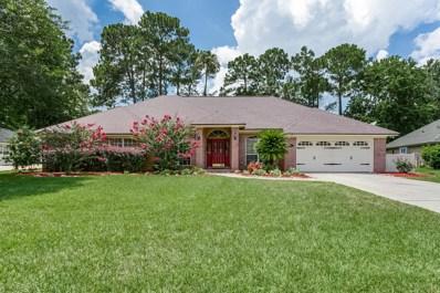 1812 Plantation Oaks Dr, Jacksonville, FL 32223 - #: 906144