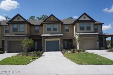 7018 Beauhaven Ct, Jacksonville, FL 32258 - #: 906227