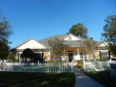 1830 Moorings Cir, Middleburg, FL 32068 - #: 906241
