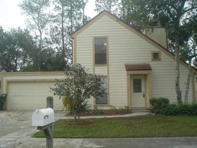 3962 Pine Breeze Rd S, Jacksonville, FL 32257 - #: 906322