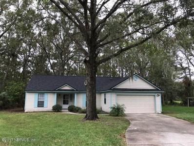 14107 Little Falls Ct, Jacksonville, FL 32224 - #: 906325