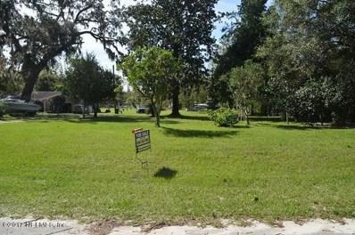 0 Hillwood Rd, Jacksonville, FL 32223 - #: 906360