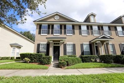 533 Hopewell Dr, Orange Park, FL 32073 - #: 906366