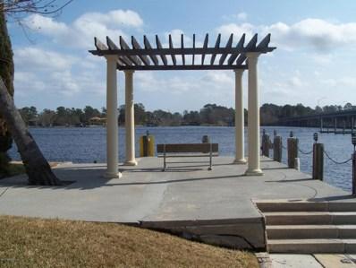 5375 Ortega Farms Blvd UNIT 815, Jacksonville, FL 32210 - #: 906412