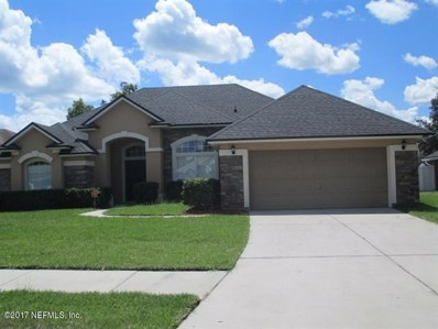 605 Chestwood Chase Dr, Orange Park, FL 32065 - #: 906437