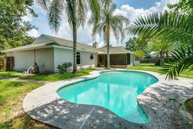 5540 Blackjack Grove Ln, Jacksonville, FL 32258 - #: 906442