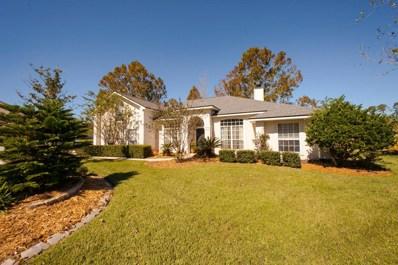 5337 Camelot Forest Dr, Jacksonville, FL 32258 - #: 906457