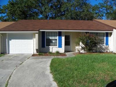 3389 Excalibur Way, Jacksonville, FL 32223 - #: 906514