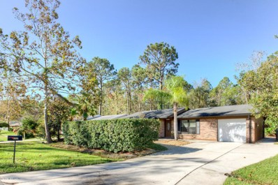 3608 Eunice Rd, Jacksonville, FL 32250 - #: 906532