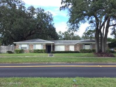 8401 Country Creek Blvd, Jacksonville, FL 32221 - #: 906544