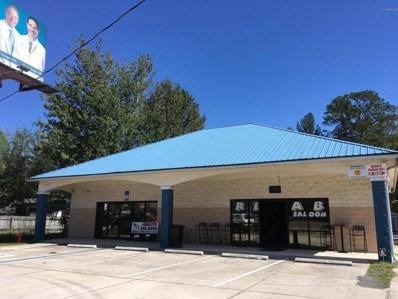 3293 Us Highway 17, Green Cove Springs, FL 32043 - #: 906561