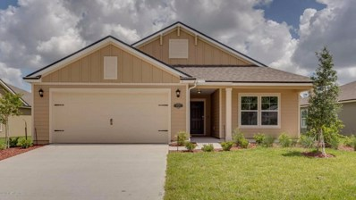 4128 Spring Creek Ln, Middleburg, FL 32068 - #: 906574