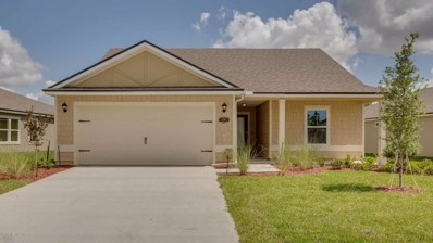 4118 Spring Creek Ln, Middleburg, FL 32068 - #: 906581