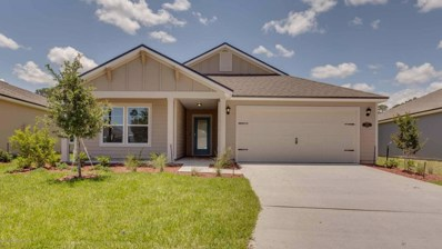 4143 Spring Creek Ln, Middleburg, FL 32068 - #: 906585