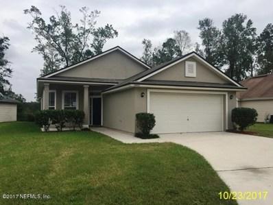 10423 Centerwood Ct, Jacksonville, FL 32218 - #: 906588