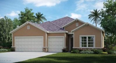 44 Cato Ct, St Augustine, FL 32092 - MLS#: 906607