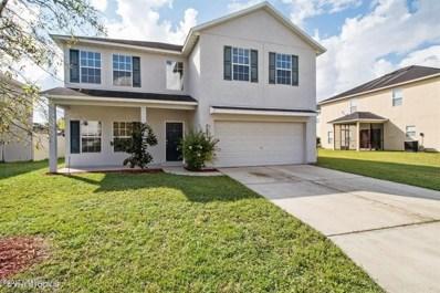 7225 Rampart Ridge Cir E, Jacksonville, FL 32244 - #: 906617