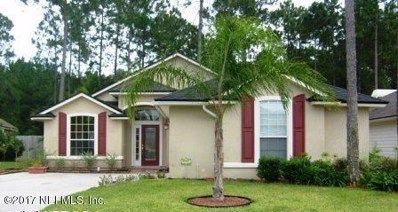 2171 Trailwood Dr, Fleming Island, FL 32003 - #: 906634