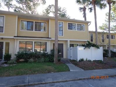 7795 Point Vicente Ct UNIT 7795, Jacksonville, FL 32256 - #: 906644